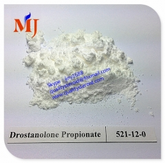 legal muscle builders Dromostanolone Propionate