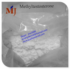 Methyltestosterone