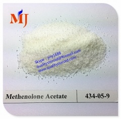 Methenolone Acetate/Primobolan