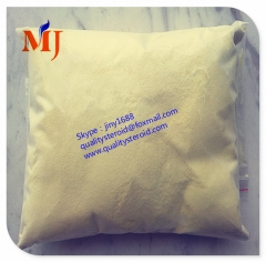 Trenbolone Base/no ester