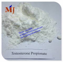 shortest commonly ester Testosterone Propionate